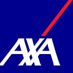 axa-150x150_opt